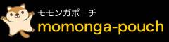 momonga-pouch